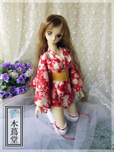 blog20120520_5.jpg
