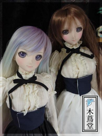blog20140308_o.jpg