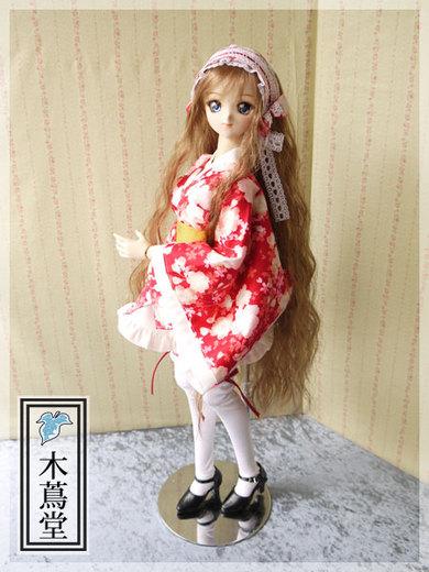blog20120520_1.jpg