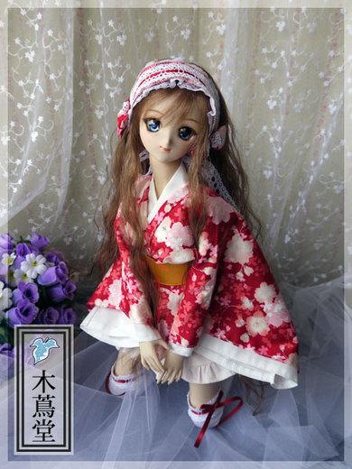 blog20120520_3.jpg