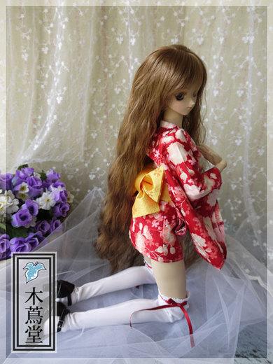 blog20120520_6.jpg