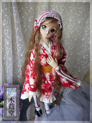 blog20120521a.jpg