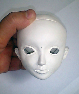 head_001_01.JPG
