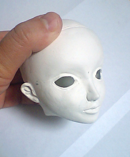 head_001_02.JPG